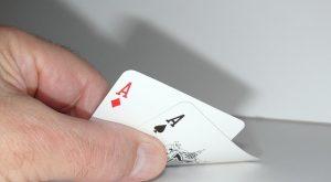 Casino pokertische kaufen