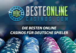 Online Casino Verarsche
